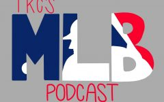 TKC talks MLB: 2019 predictions