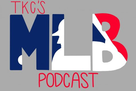 Benji Wilton and Hayden Davidson discuss in this podcast, as well as predict which players and MLB teams will make a splash in 2019.