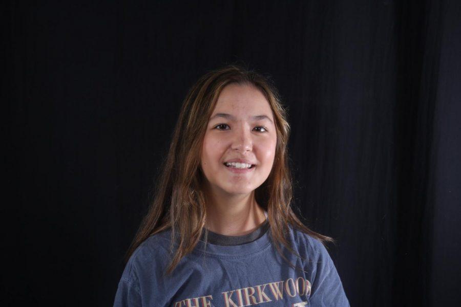 Maya Kim