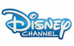 Many teens feel nostalgic when rewatching their favorite Disney Channel Original movies.