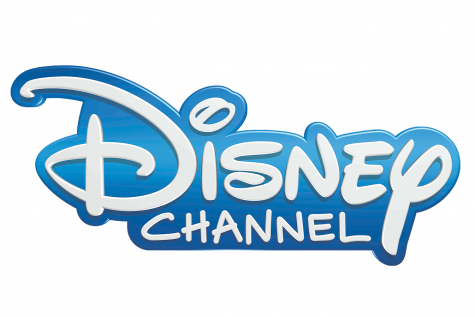 Which Disney Channel Original Movie (DCOM) are you?