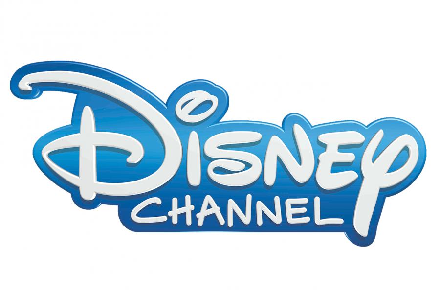 Many teens feel nostalgic when rewatching their favorite Disney Channel Original movies.