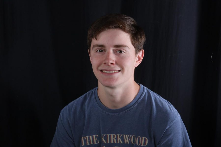 Hayden Davidson