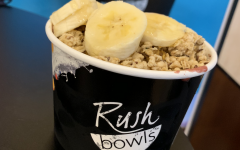 Rush Bowls review: What's all the rush about?