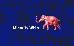 Minority Whip: Setting Obama's record straight