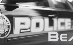 Police Beat: 9/2-9/8