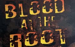 "Fall play review: ""Blood at the Root"""