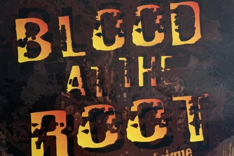 """Blood at the Root"" by Dominique Morisseau is based on the Jena Six, a group of six black Louisiana high school students who were convicted after the beating of a white student."