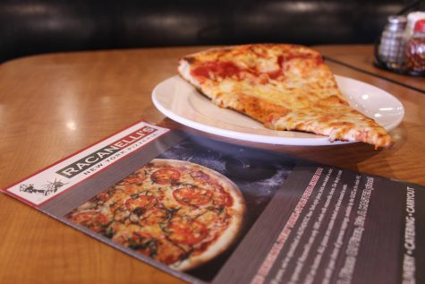 Photo Gallery: pizza places in Kirkwood
