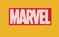Marvel Phase Four: A timeline
