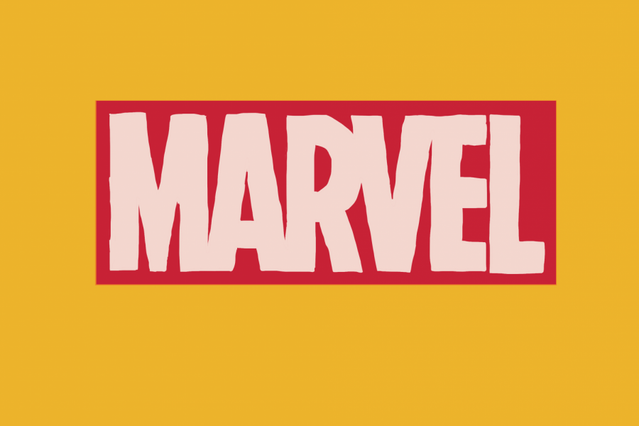 Marvel fansare excited to find out more about the fourth phase of the Marvel Cinematic Universe.