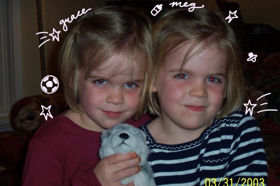 My+identical+twin%2C+Grace+and+I%2C+when+we+were+3+years+old.+