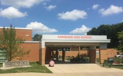 KHS goes on soft lockdown Oct. 17