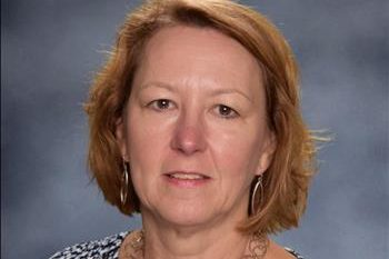 Michele Condon, KSD superintendent, to retire