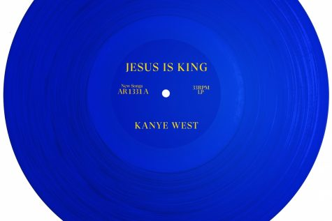 "The long wait is over. Kanye West postponed the release of his new album, ""Jesus is King,"" multiple times over the past few months, but he finally released it this Oct. 25."