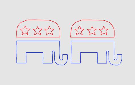 Republicans: Challengers