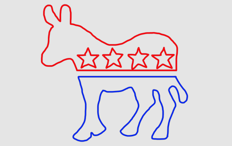 Democrats: Front-runners