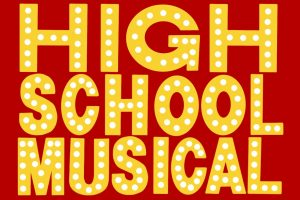 """Which main """"High School Musical"""" character are you?"""