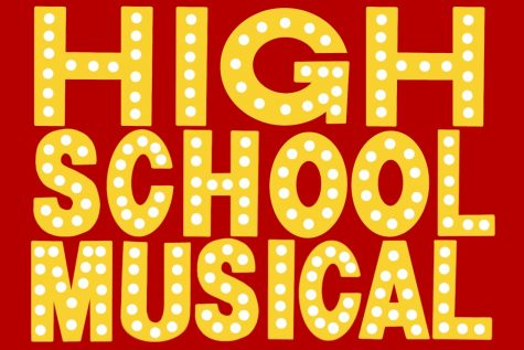 "Which main ""High School Musical"" character are you?"