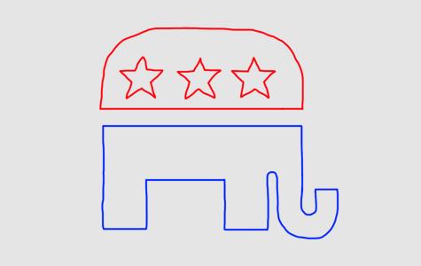 Republicans: Incumbent