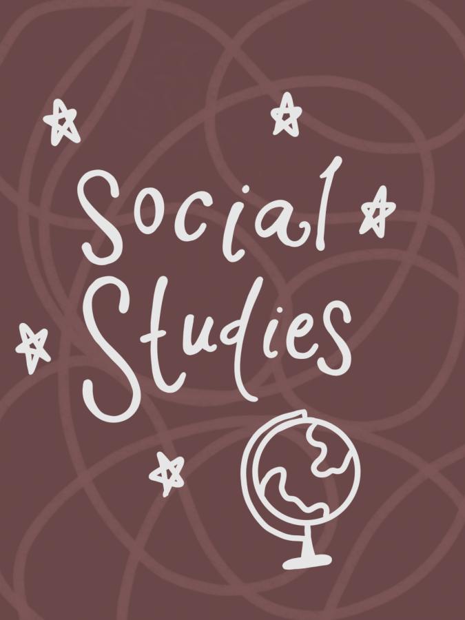 Social+Studies