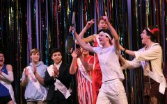 Photo Gallery: Mr. KHS