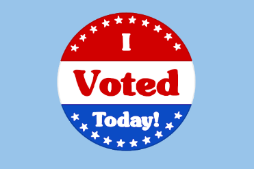 2020 is a big year for voting. Find out how to become a registered voter.