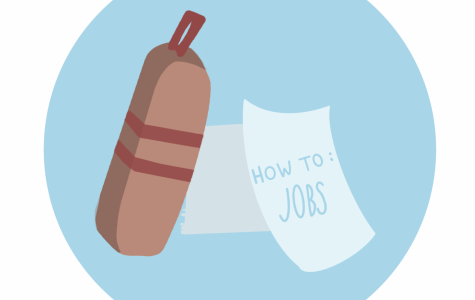How to: jobs