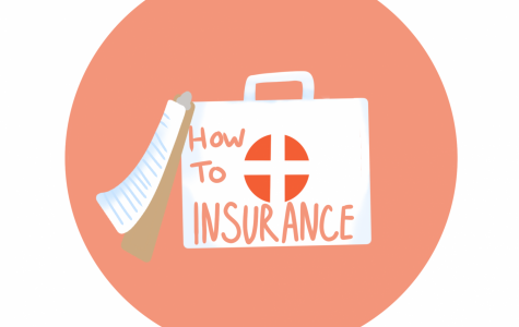How to: insurance