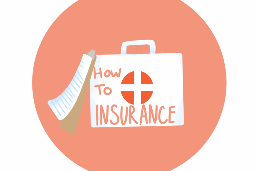 Figuring out insurance can be a struggle. Tune in to have Alicia Jones, KHS personal finance teacher, walk you through the process.