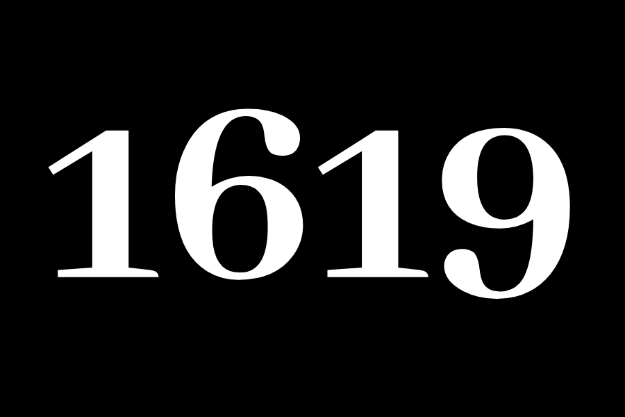No aspect of the country that would be formed here has been untouched by the years of slavery that followed. On the 400th anniversary of this fateful moment, it is finally time to tell our story truthfully. - The 1619 Project