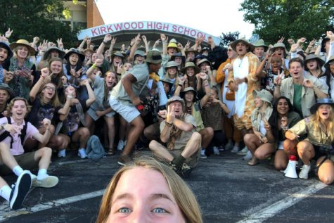 COVID-19 and class of 2020: delayed graduation, canceled finals and grade freezes