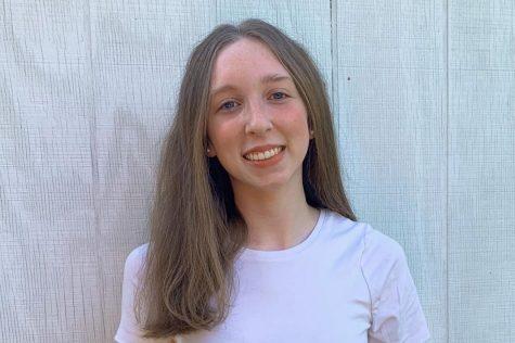 Photo of Lydia Drake