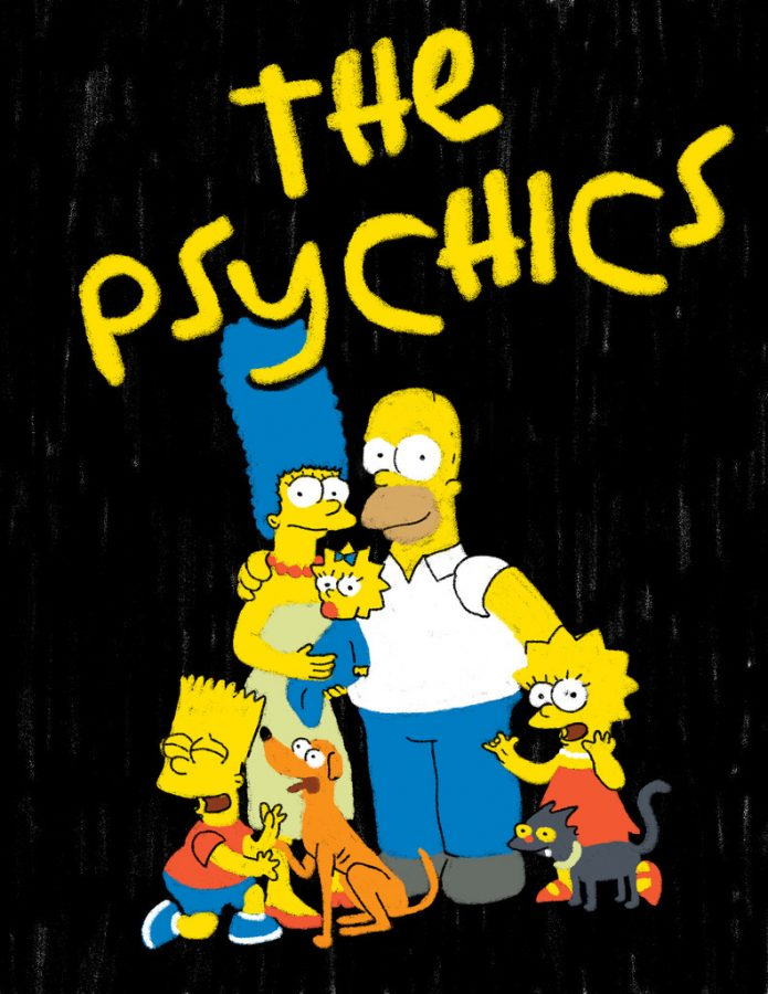 The+Simpsons%2C+the+lovable+family+from+Springfield%2C+may+be+more+than+they+seem.+Could+they+be+predicting+the+future%3F