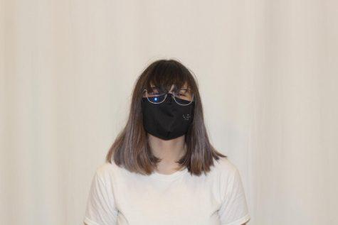 Photo of Katherine Stobbe
