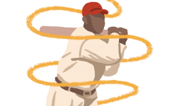The forgotten stars of the Negro Leagues