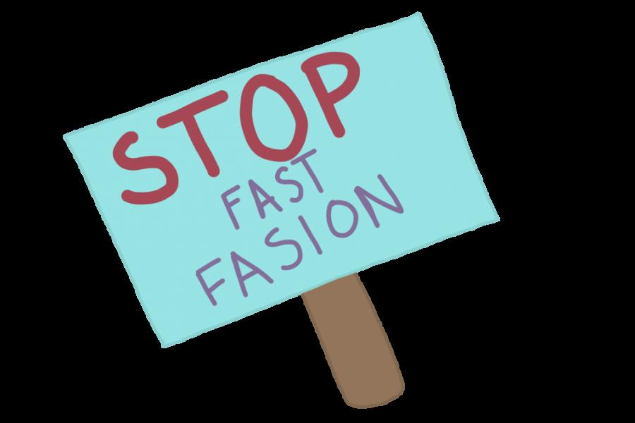 stopfastfashionsigndrawing
