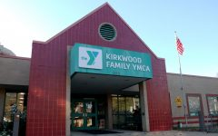 The Kirkwood Family YMCA seeks to support the community through intentional programming and services.