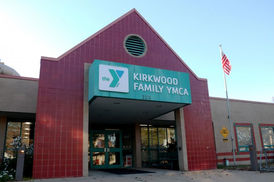 The+Kirkwood+Family+YMCA+seeks+to+support+the+community+through+intentional+programming+and+services.+
