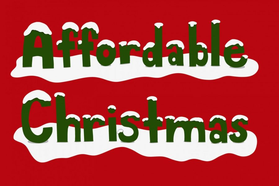 Many wants a 'perfect' Christmas by opening gifts on Christmas morning. Donate to Affordable Christmas to make that possible for others.