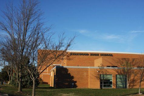 KHS will return to full-day in-person learning March 15, with elements of the plan still in development.