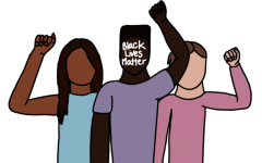 The Black Lives Matter Movement needs your help to put an end to systemic racism.
