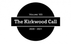 TKC call for student submissions