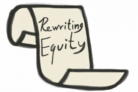 In light of recent events and students wanting to be heard, Individuals in KSD believe the district equity policy is not up to date with the rest of society and not inclusive to all people, so KSD is revising their equity policy for students' benefit in 2021.
