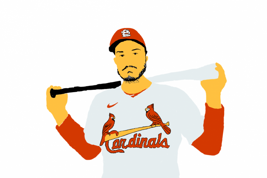 Shuffling the Cards: 2021 Cardinals season preview