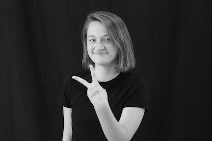 Emma McNail, Class of 2017