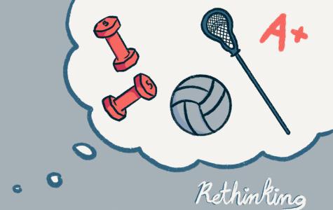 Rethinking – Kinley Bokermann