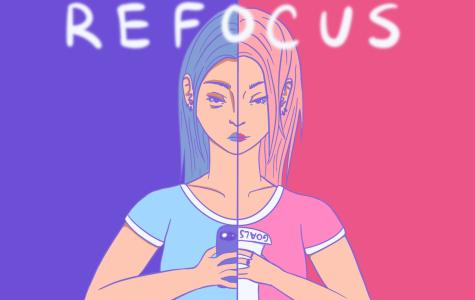 Refocus – Lila Shepard