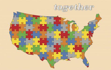 Together – Hayden Davidson