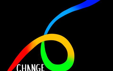 Change – Lydia Drake
